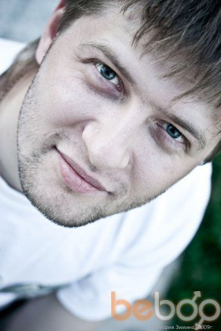 Фото мужчины serg, Полтава, Украина, 44