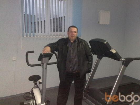 Фото мужчины lessa987, Санкт-Петербург, Россия, 38