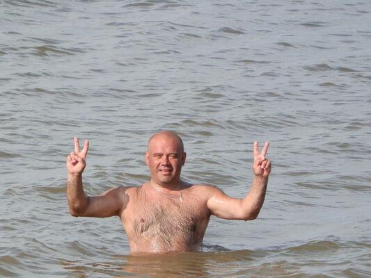 Фото мужчины Александр, Тула, Россия, 43