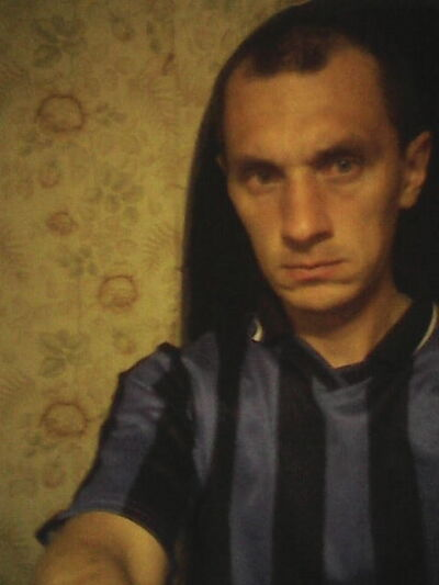 Фото мужчины Васек, Минск, Беларусь, 31