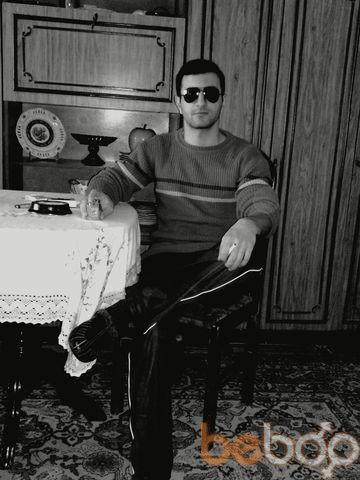 Фото мужчины droo, Ереван, Армения, 32