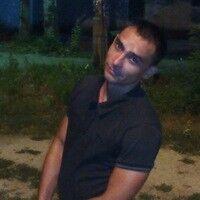 Фото мужчины Грыгорий, Форос, Россия, 27