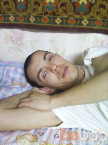 Фото мужчины aleks1987, Чебоксары, Россия, 37