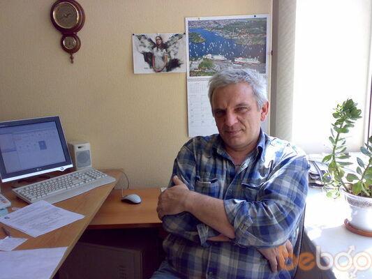 Фото мужчины schwed, Екатеринбург, Россия, 58