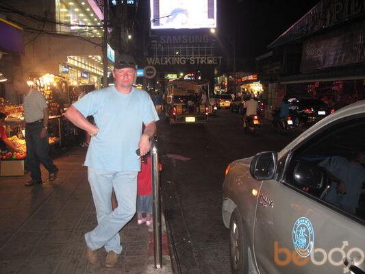 Фото мужчины Братишке, Алматы, Казахстан, 44