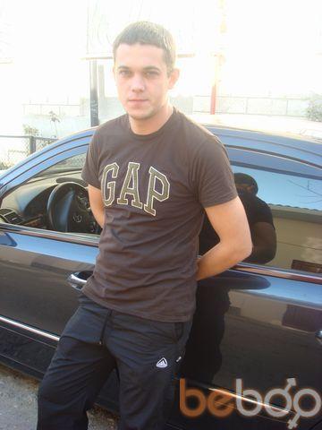 Фото мужчины buhalter, Кишинев, Молдова, 33