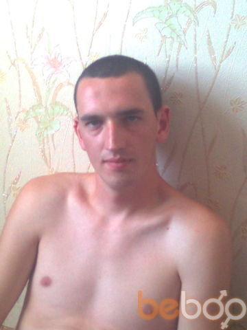 Фото мужчины сашок, Орша, Беларусь, 29