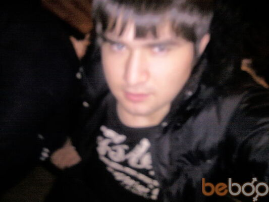 Фото мужчины хусти, Санкт-Петербург, Россия, 24