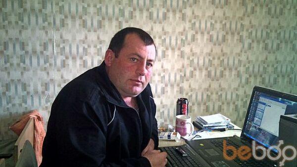Фото мужчины нугзар, Краснодар, Россия, 42