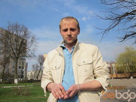 Фото мужчины sas, Лида, Беларусь, 32