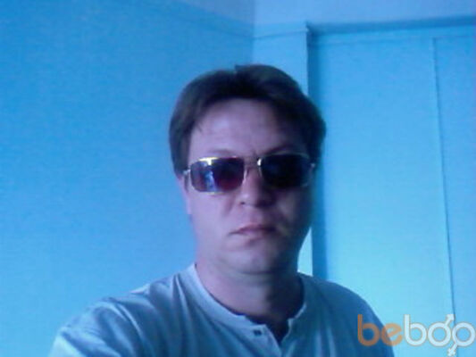 Фото мужчины sergei, Феодосия, Россия, 41