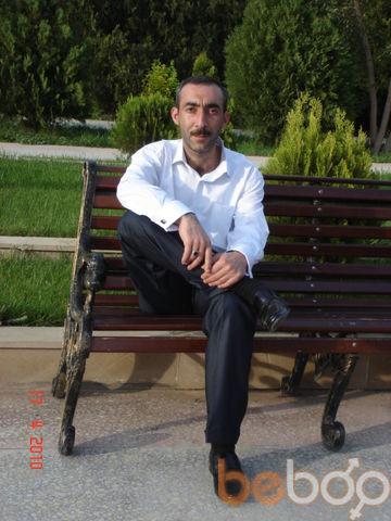 Фото мужчины edik, Баку, Азербайджан, 38