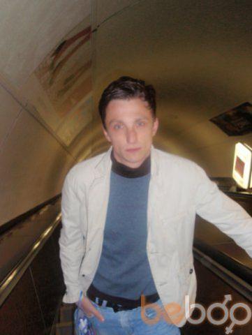 Фото мужчины tiago, Киев, Украина, 32