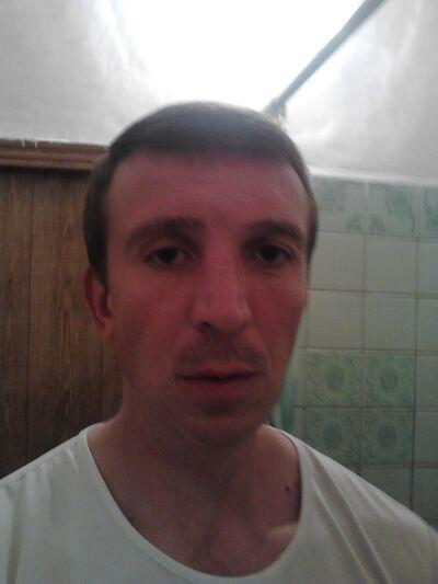 Фото мужчины Саша, Киев, Украина, 37