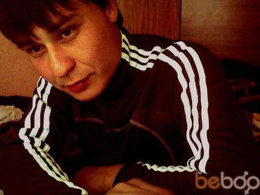 Фото мужчины 4upik, Бишкек, Кыргызстан, 29
