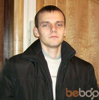 Фото мужчины Алекс 911, Жодино, Беларусь, 31