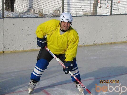 Фото мужчины olegxxx, Белогорск, Россия, 49