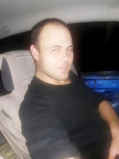 Фото мужчины Иван, Караганда, Казахстан, 35