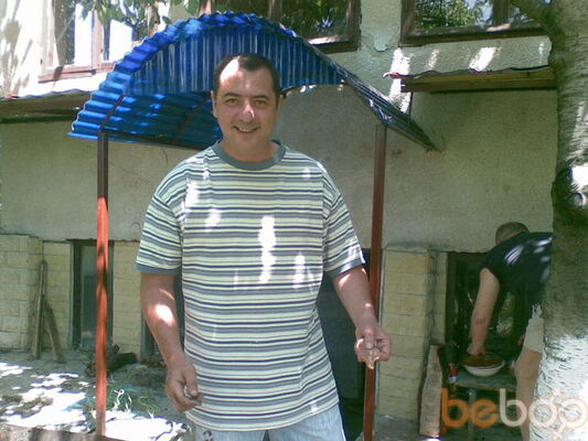 Фото мужчины urii, Кишинев, Молдова, 45