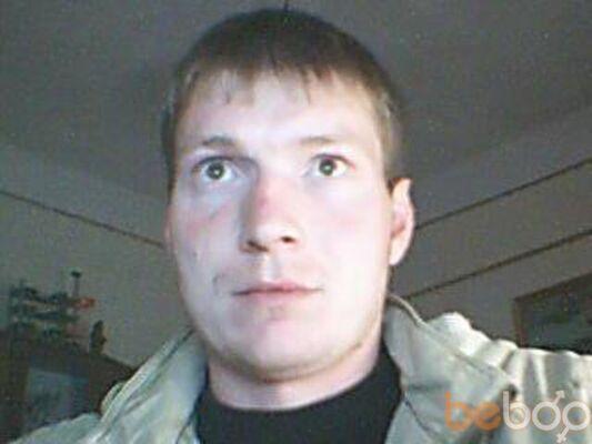 Фото мужчины yurbas, Львов, Украина, 34