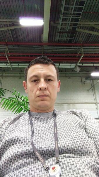 Фото мужчины Александр, Дорохово, Россия, 33