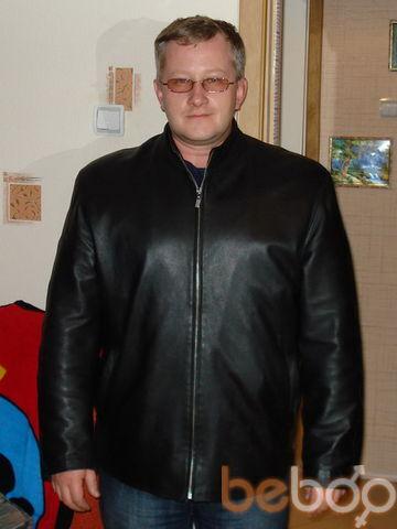 Фото мужчины dimashi, Минск, Беларусь, 44