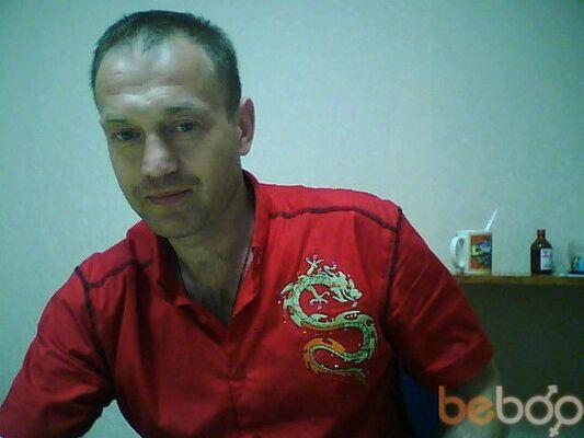Фото мужчины somiksom, Симферополь, Россия, 41
