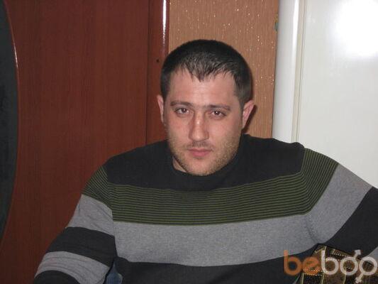 Фото мужчины dgorg, Мариуполь, Украина, 33