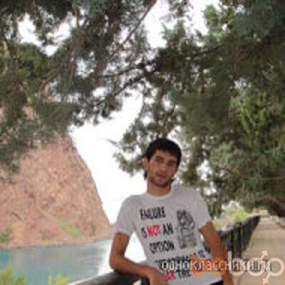 Фото мужчины Skorpion, Душанбе, Таджикистан, 30