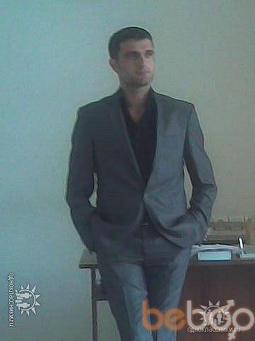 Фото мужчины Miraj, Баку, Азербайджан, 31