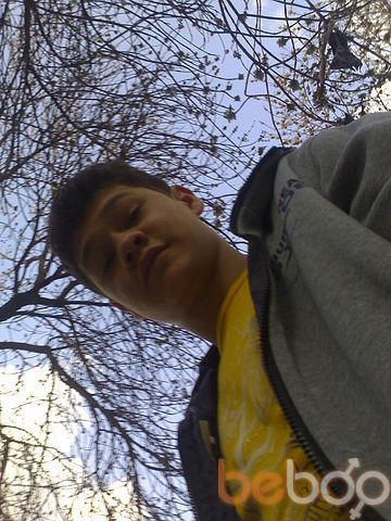 Фото мужчины PeeT, Ташкент, Узбекистан, 26