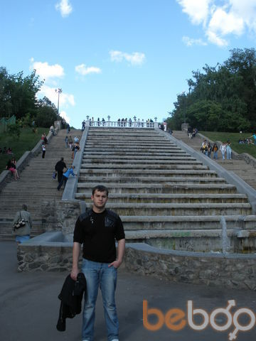 Фото мужчины Shefa, Харьков, Украина, 27