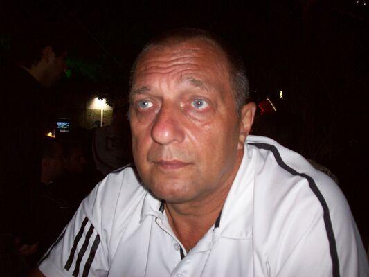 Фото мужчины Александр, Ульяновск, Россия, 48