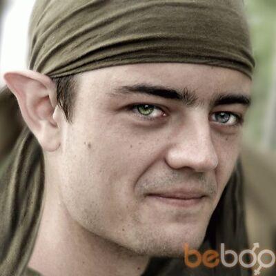 Фото мужчины Styar, Иваново, Россия, 30