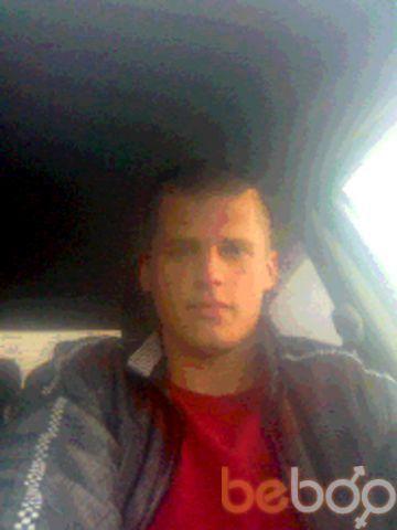 Фото мужчины ХАХОЛ, Южно-Сахалинск, Россия, 27