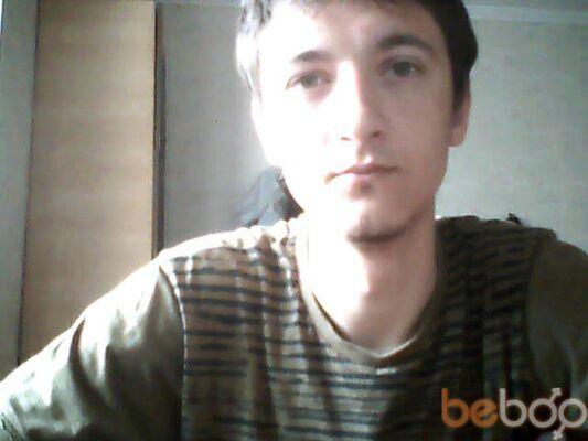 Фото мужчины marlinscom, Кишинев, Молдова, 33