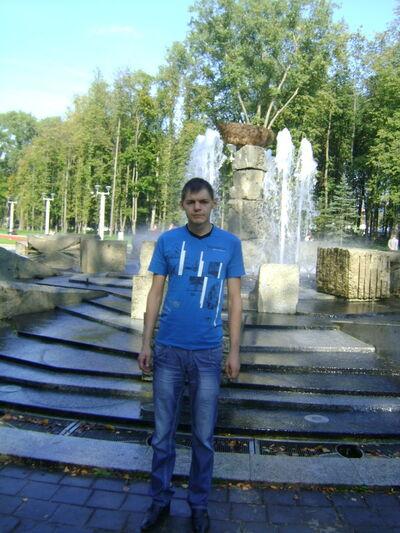 Фото мужчины Сергей, Гомель, Беларусь, 26