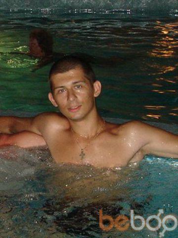 Фото мужчины Eugene, Ростов-на-Дону, Россия, 37