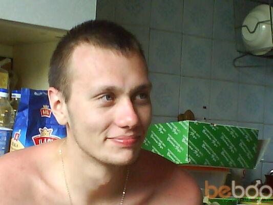 Фото мужчины PetrUgl, Оренбург, Россия, 30