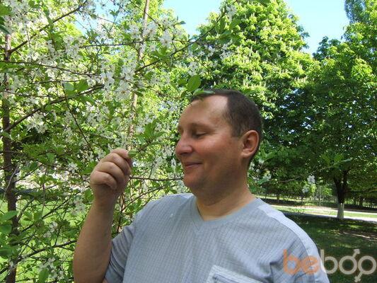 Фото мужчины dato, Кременчуг, Украина, 44
