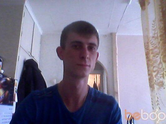 Фото мужчины kotyara, Хабаровск, Россия, 31