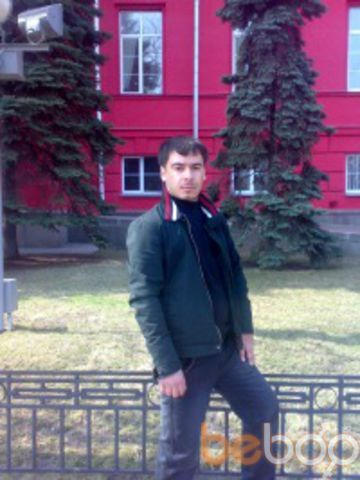 Фото мужчины Wepa, Киев, Украина, 32