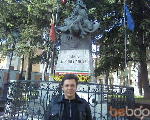Фото мужчины vovan, Тернополь, Украина, 43