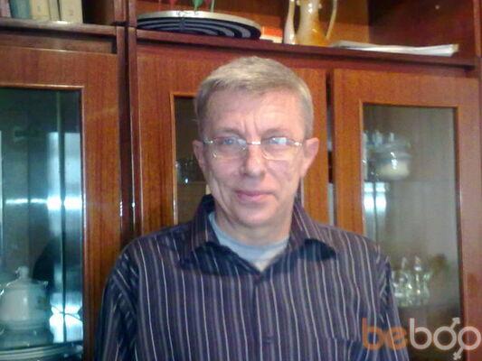 Фото мужчины oxotnik, Харьков, Украина, 59