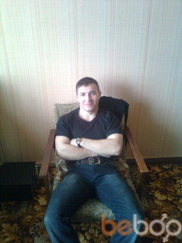 Фото мужчины Denus, Харьков, Украина, 28