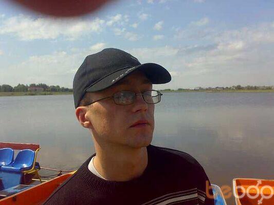 Фото мужчины Mishunik, Минск, Беларусь, 30