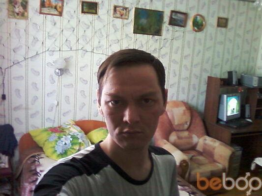Фото мужчины urok18ru, Сарапул, Россия, 36
