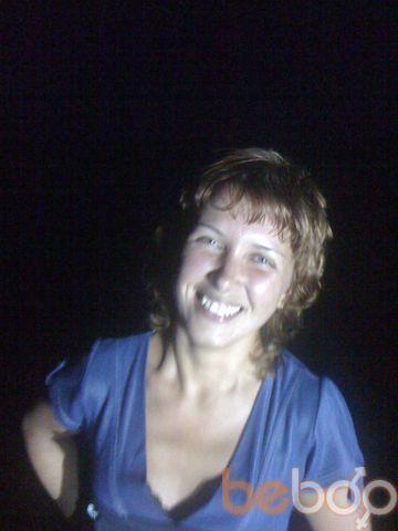 Фото девушки маринуся, Петрозаводск, Россия, 37