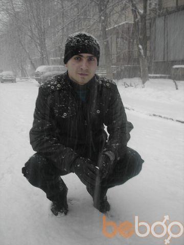 Фото мужчины ивга, Кривой Рог, Украина, 30