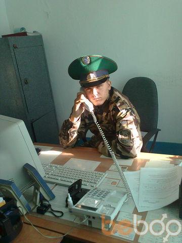 Фото мужчины ЛучшийПарень, Актау, Казахстан, 27